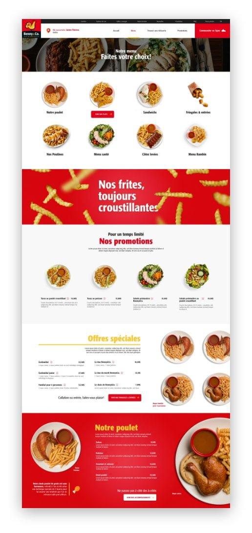 benny-menu-final