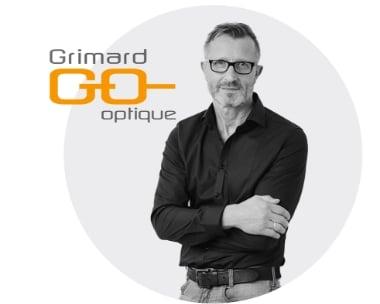 Nos réalisations - Grimard Optique