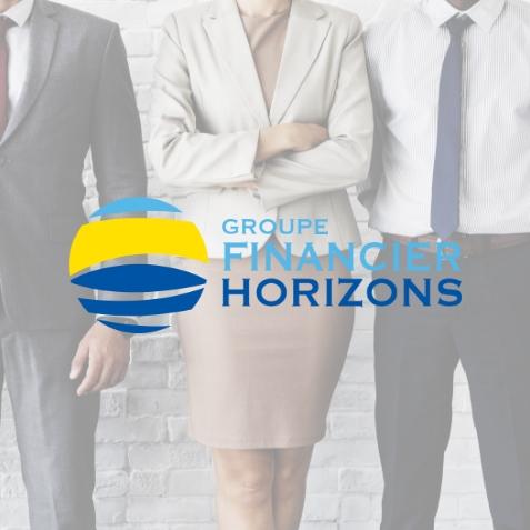 GFH - Nos réalisations - Futé Marketing
