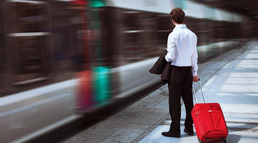 shutterstock 205372948 - Blogue - Futé Marketing
