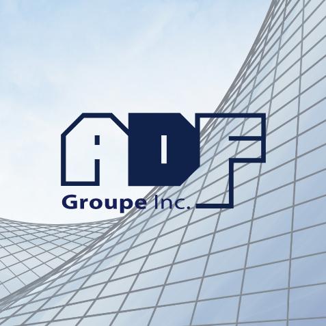 Groupe 359 - Nos réalisations - Futé Marketing