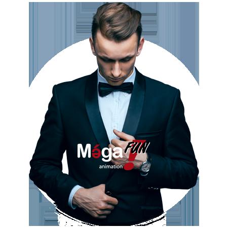 Étude de cas MégaFun Animation